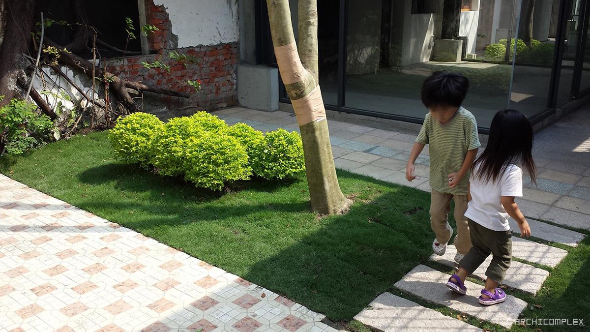 green_Ray_5
