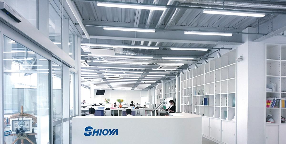 shioya3